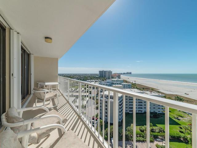 260 Seaview Court #1605, Marco Island, FL 34145 (MLS #2190568) :: Clausen Properties, Inc.