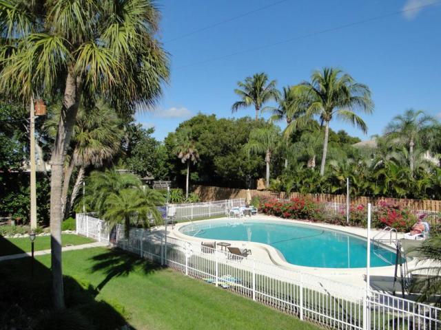 1047 Hartley Avenue #211, Marco Island, FL 34145 (MLS #2190571) :: Clausen Properties, Inc.