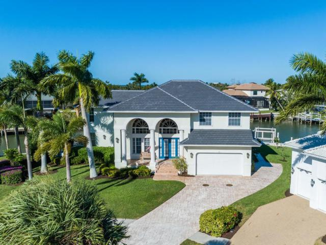 311 Henderson Court, Marco Island, FL 34145 (MLS #2190573) :: Clausen Properties, Inc.