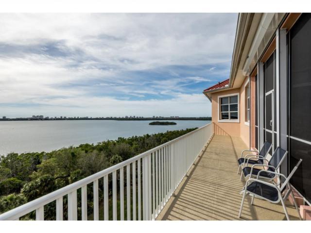 201 Vintage Bay Drive #31, Marco Island, FL 34145 (MLS #2190667) :: Clausen Properties, Inc.