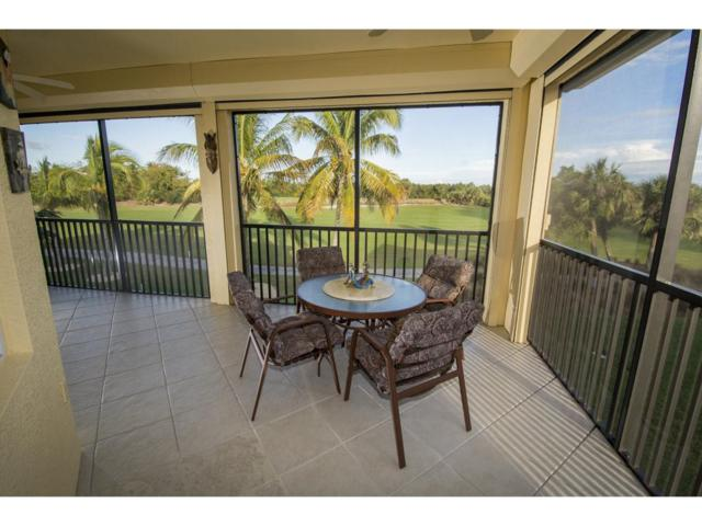 1268 Rialto Way #202, Naples, FL 34114 (MLS #2190685) :: Clausen Properties, Inc.