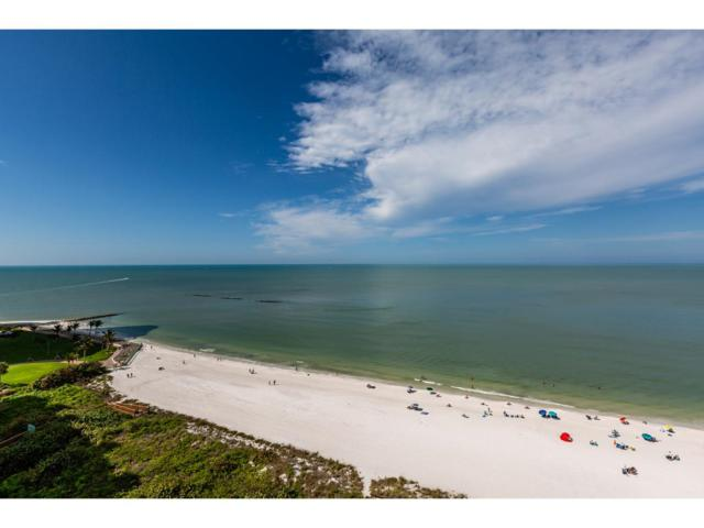 930 Cape Marco Drive #1304, Marco Island, FL 34145 (MLS #2190738) :: Clausen Properties, Inc.