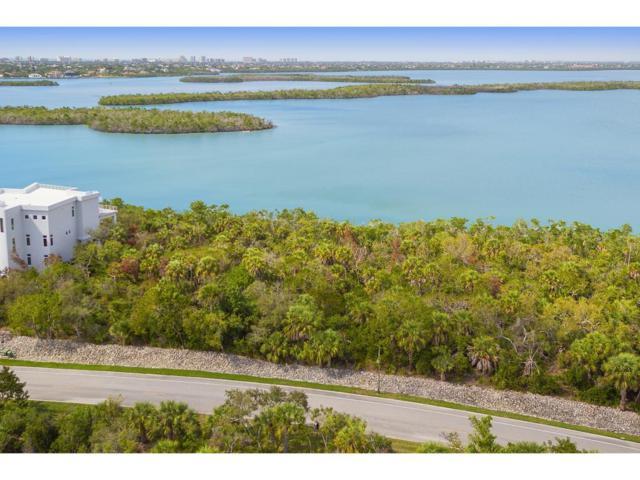 1103 Blue Hill Creek Drive #0, Marco Island, FL 34145 (MLS #2190777) :: Clausen Properties, Inc.