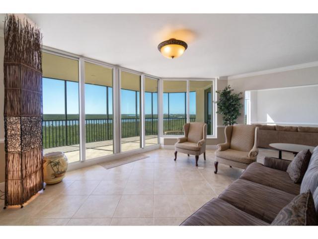 1050 Borghese Lane #606, Naples, FL 34114 (MLS #2190858) :: Clausen Properties, Inc.