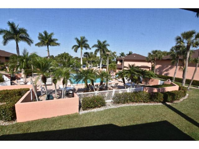 1514 Mainsail Drive #7, Naples, FL 34114 (MLS #2190904) :: Clausen Properties, Inc.