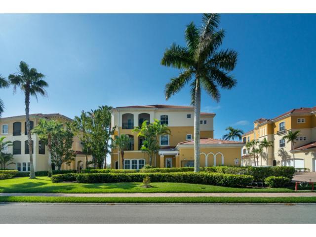 1426 Borghese Lane #301, Naples, FL 34114 (MLS #2190954) :: Clausen Properties, Inc.