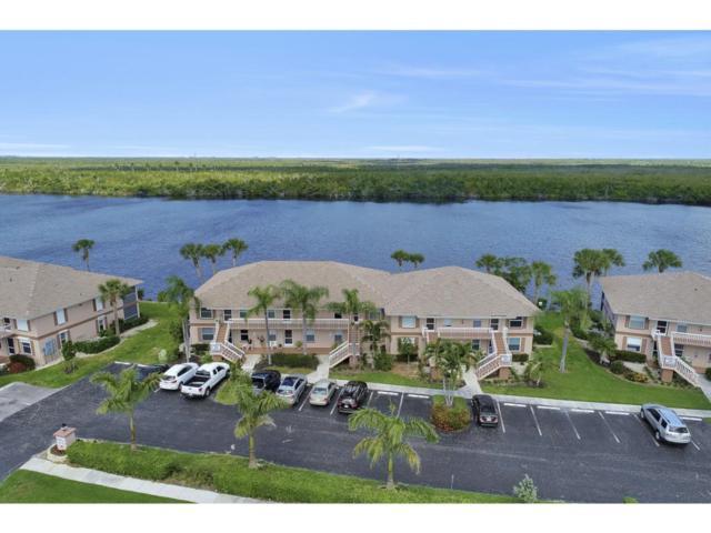 1025 Mainsail Drive #211, Naples, FL 34114 (MLS #2190997) :: Clausen Properties, Inc.