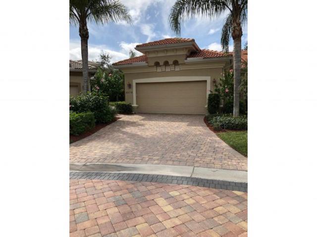 8578 Chase Preserve Drive, Naples, FL 34113 (MLS #2191002) :: Clausen Properties, Inc.