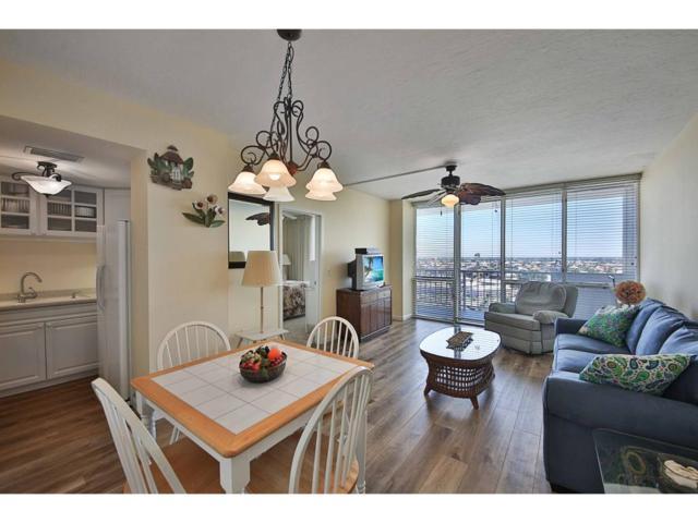 140 Seaview Court 1104S, Marco Island, FL 34145 (MLS #2191007) :: Clausen Properties, Inc.