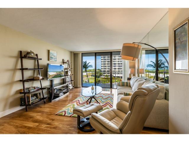 260 Seaview Court #410, Marco Island, FL 34145 (MLS #2191031) :: Clausen Properties, Inc.