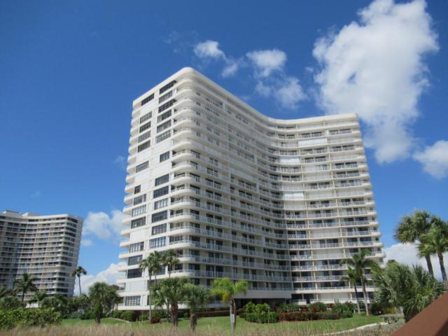 320 Seaview Court #1503, Marco Island, FL 34145 (MLS #2191133) :: Clausen Properties, Inc.