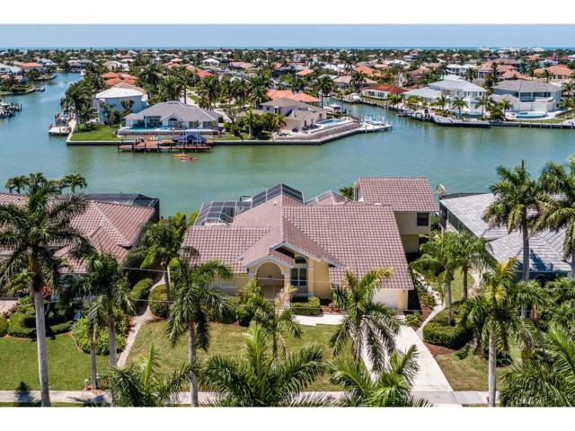 721 Rockport Court, Marco Island, FL 34145 (MLS #2191193) :: Clausen Properties, Inc.