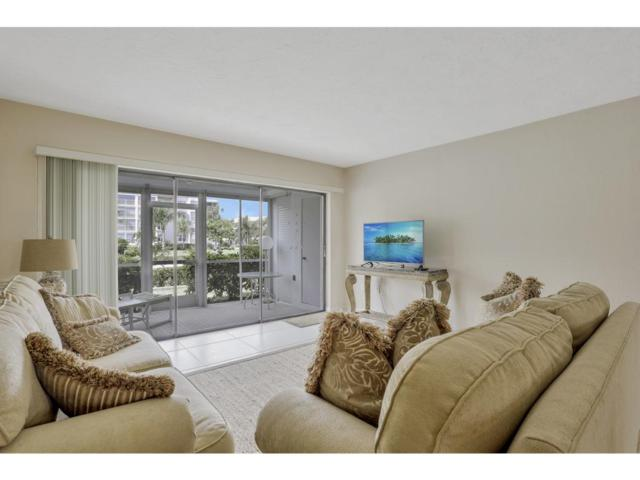 1014 S Collier Boulevard #105, Marco Island, FL 34145 (MLS #2191277) :: Clausen Properties, Inc.