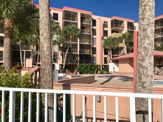 1085 Bald Eagle Drive #410, Marco Island, FL 34145 (MLS #2191332) :: Clausen Properties, Inc.