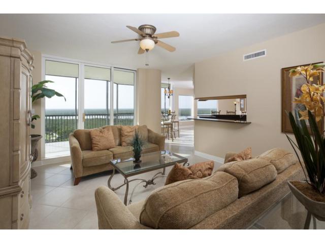 1060 Borghese Lane #805, Naples, FL 34114 (MLS #2191342) :: Clausen Properties, Inc.