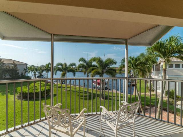 140 Eveningstar #0, Naples, FL 34114 (MLS #2191356) :: Clausen Properties, Inc.