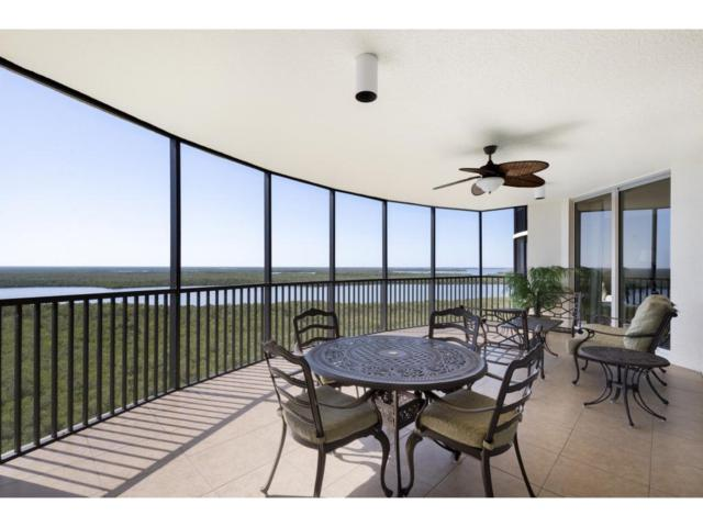 1050 Borghese Lane #1102, Naples, FL 34114 (MLS #2191404) :: Clausen Properties, Inc.