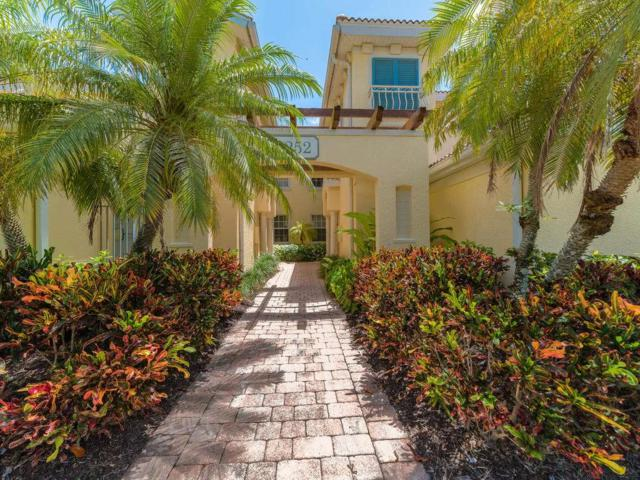 1252 Rialto Way #202, Naples, FL 34114 (MLS #2191424) :: Clausen Properties, Inc.
