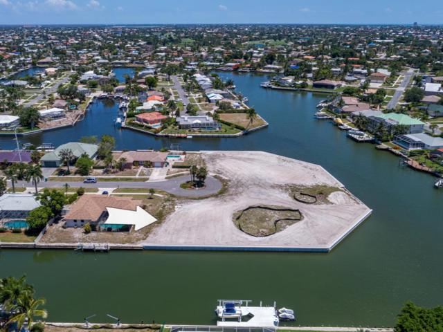 1110 Martinique Court #4, Marco Island, FL 34145 (MLS #2191462) :: Clausen Properties, Inc.