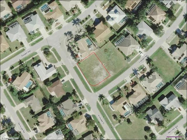 1318 Freeport Avenue #1, Marco Island, FL 34145 (MLS #2191480) :: Clausen Properties, Inc.