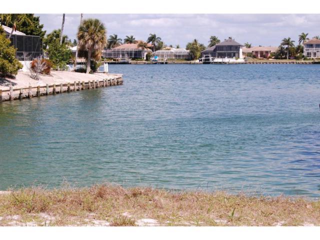 970 Daisy Court #7, Marco Island, FL 34145 (MLS #2191504) :: Clausen Properties, Inc.