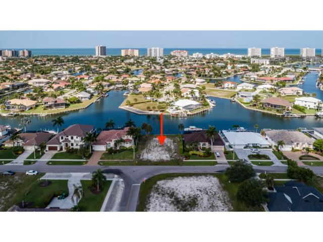 334 Edgewater Court #6, Marco Island, FL 34145 (MLS #2191527) :: Clausen Properties, Inc.