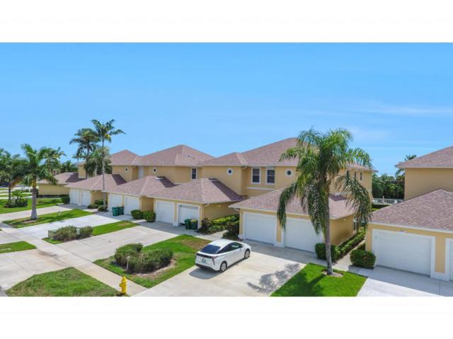 486 Tallwood Street #404, Marco Island, FL 34145 (MLS #2191530) :: Clausen Properties, Inc.