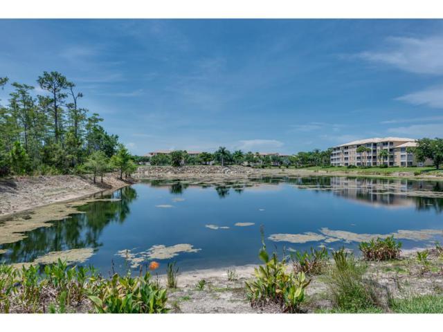 7525 Stoneybrook Drive #912, Naples, FL 34112 (MLS #2191532) :: Clausen Properties, Inc.