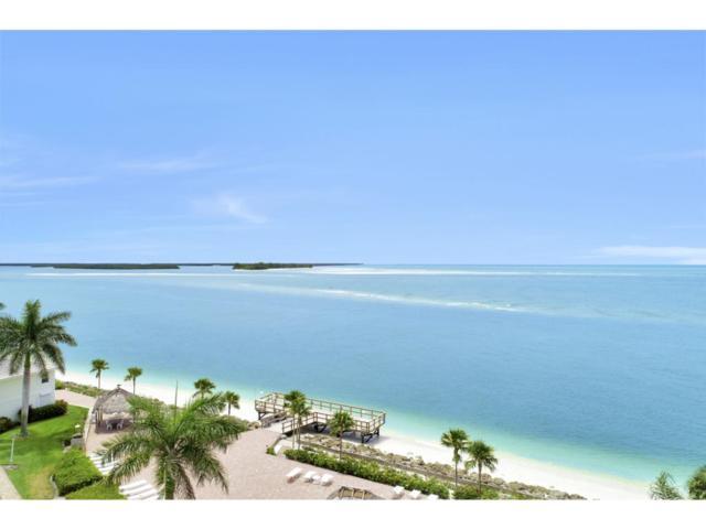 1012 S Collier Boulevard #224, Marco Island, FL 34145 (MLS #2191540) :: Clausen Properties, Inc.