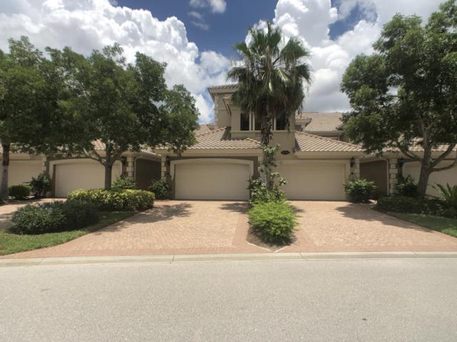 9234 Campanile Circle #103, Naples, FL 34114 (MLS #2191542) :: Clausen Properties, Inc.