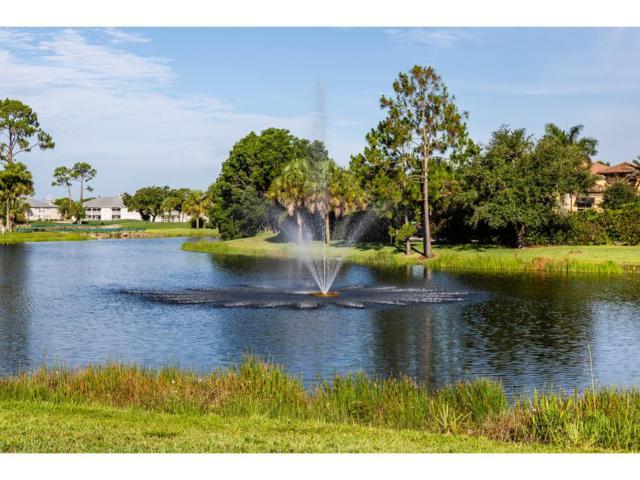 8141 Saratoga Drive #1901, Naples, FL 34113 (MLS #2191545) :: Clausen Properties, Inc.