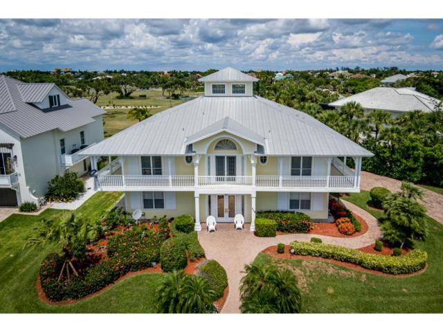 715 Hideaway Circle W #0, Marco Island, FL 34145 (MLS #2191562) :: Clausen Properties, Inc.