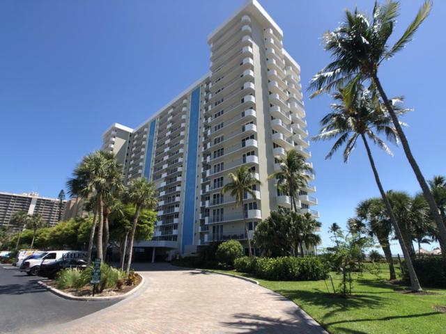 140 Seaview Court 1202S, Marco Island, FL 34145 (MLS #2191563) :: Clausen Properties, Inc.