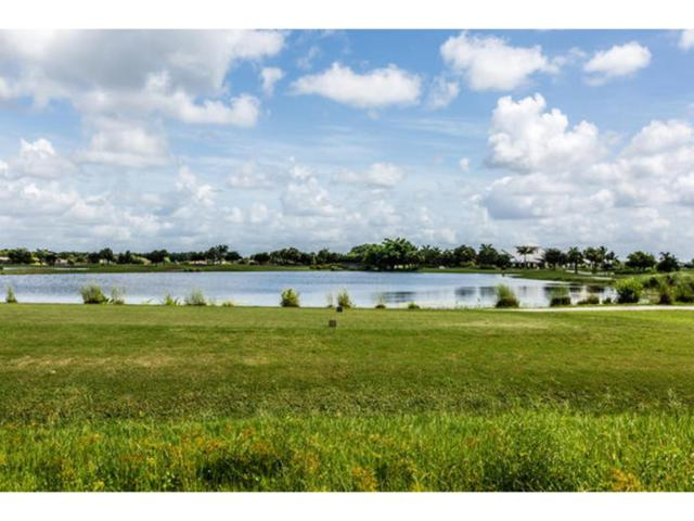 18456 Royal Hammock Boulevard #0, Naples, FL 34114 (MLS #2191587) :: Clausen Properties, Inc.