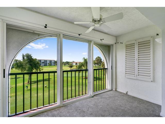 17 High Point N Circle #304, Naples, FL 34103 (MLS #2191590) :: Clausen Properties, Inc.