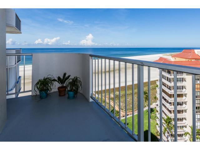 140 Seaview Court 1506N, Marco Island, FL 34145 (MLS #2191594) :: Clausen Properties, Inc.