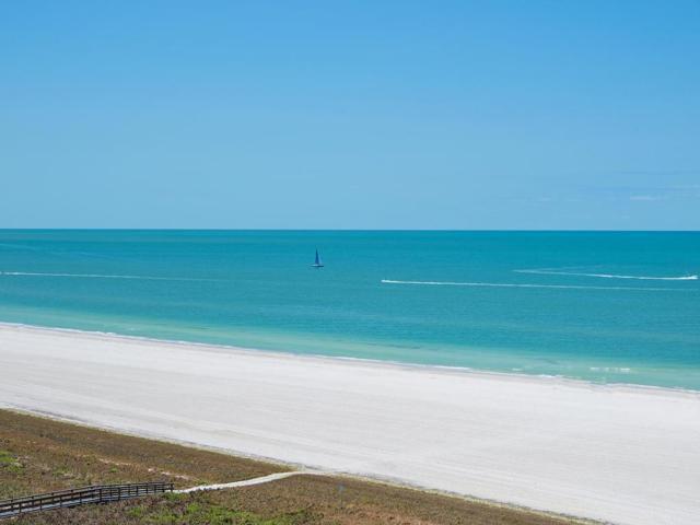 174 S Collier Boulevard #701, Marco Island, FL 34145 (MLS #2191621) :: Clausen Properties, Inc.