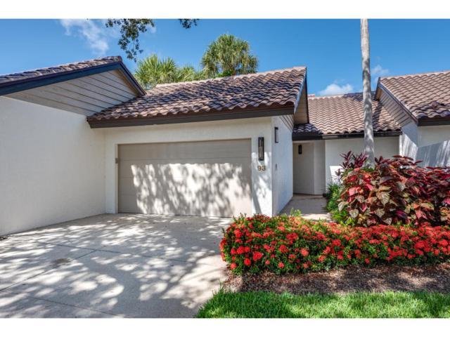 93 Cypress View Drive #76, Naples, FL 34113 (MLS #2191622) :: Clausen Properties, Inc.