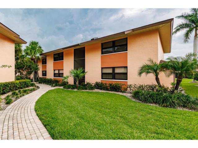 1504 Mainsail Drive #4, Naples, FL 34114 (MLS #2191715) :: Clausen Properties, Inc.
