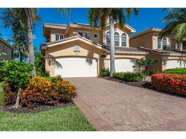 9067 Cherry Oaks Trail #201, Naples, FL 34114 (MLS #2191782) :: Clausen Properties, Inc.