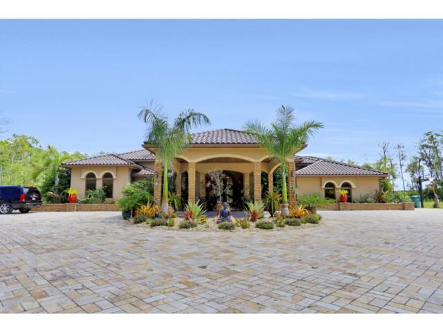 4785 NE 4TH Avenue #78, Naples, FL 34120 (MLS #2191819) :: Clausen Properties, Inc.