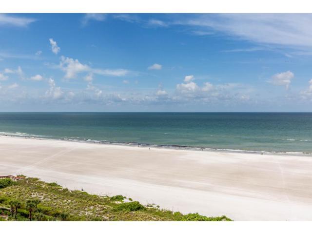 140 Seaview Court 1206S, Marco Island, FL 34145 (MLS #2191820) :: Clausen Properties, Inc.