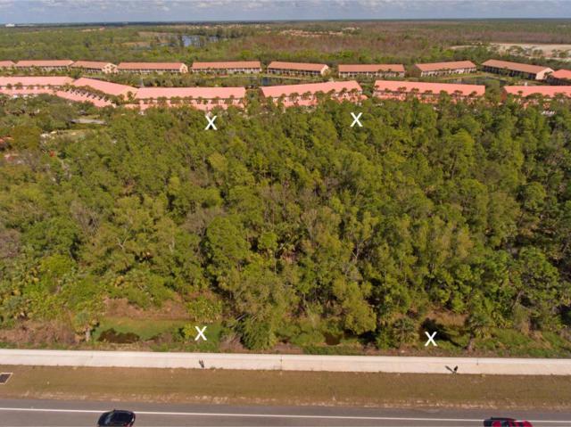 Tamiani Trail #0, Naples, FL 34114 (MLS #2191871) :: Clausen Properties, Inc.