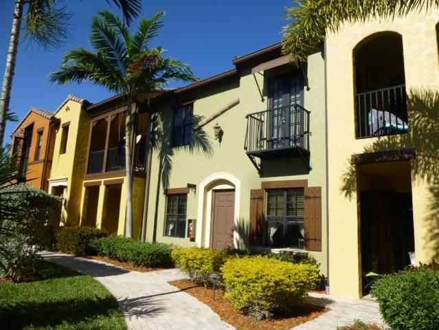 9134 Chula Vista Street #12503, Naples, FL 34113 (MLS #2191873) :: Clausen Properties, Inc.