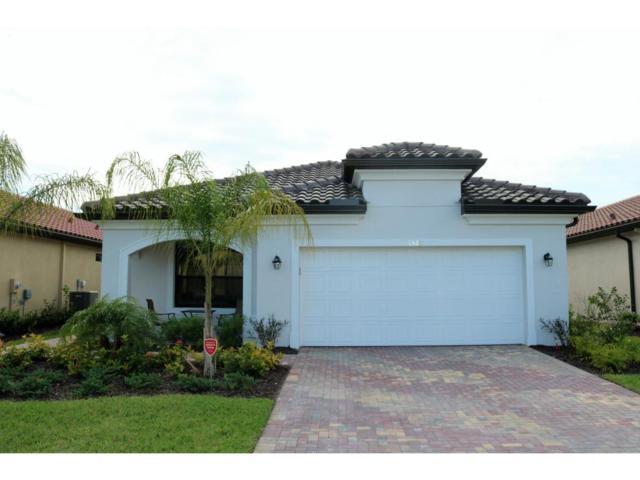 1575 Parnell Court, Naples, FL 34113 (MLS #2191885) :: Clausen Properties, Inc.
