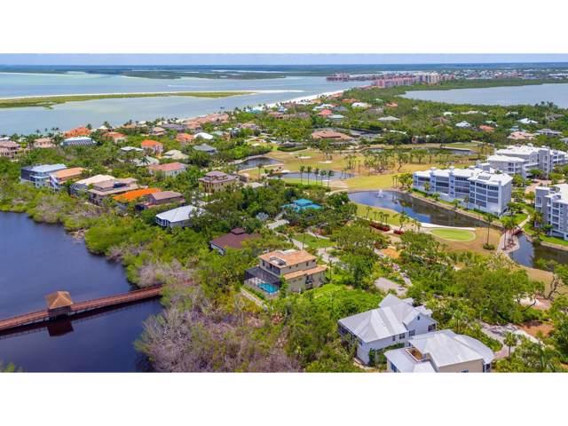 782 W Hideaway Circle #0, Marco Island, FL 34145 (MLS #2191910) :: Clausen Properties, Inc.