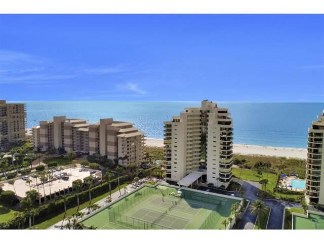 730 S Collier Boulevard #1102, Marco Island, FL 34145 (MLS #2191938) :: Clausen Properties, Inc.