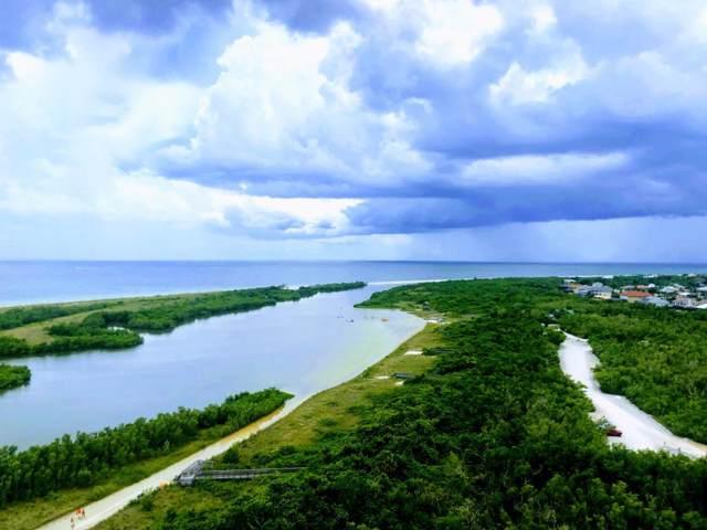 440 Seaview Court #1810, Marco Island, FL 34145 (MLS #2191944) :: Clausen Properties, Inc.