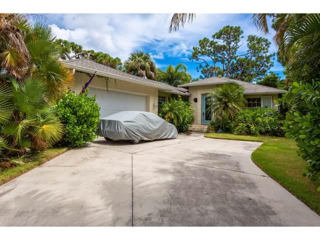 281 2ND Avenue #0, Marco Island, FL 34145 (MLS #2191947) :: Clausen Properties, Inc.
