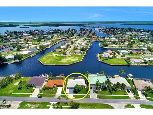 807 Rose Court #4, Marco Island, FL 34145 (MLS #2191958) :: Clausen Properties, Inc.
